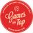 GamesOnTap