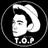 @VIPsLoveTOP