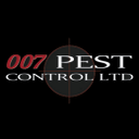 007PestControl