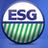 @Go_ESG