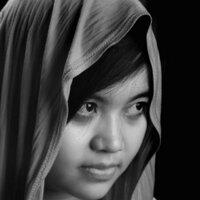 putry amelinda | Social Profile