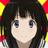 あめちゃん amechan46 のプロフィール画像