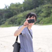 Kohta Ishikawa | Social Profile