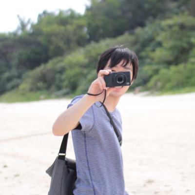 Kohta Ishikawa   Social Profile