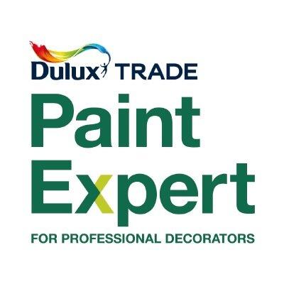 Dulux Trade   For Decorators