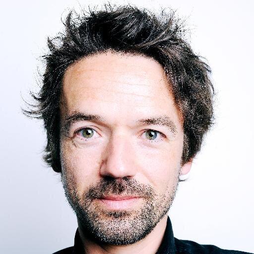 Øyvind Berekvam ♫ Social Profile