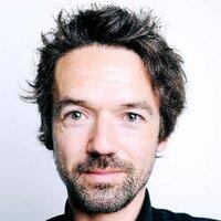 Øyvind Berekvam ♫ | Social Profile