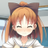 @Minagawa_Yuhi__