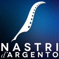 @nastridargento