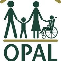 Opal Family Services | Social Profile