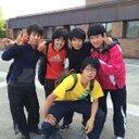 たかしゅん (@0103shumm) Twitter