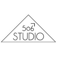 studio506 | Social Profile