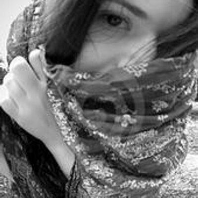 Amara K. Magana | Social Profile