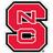 NC State StudyAbroad