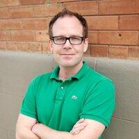 Michael Deering | Social Profile