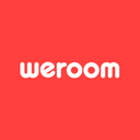 weroom