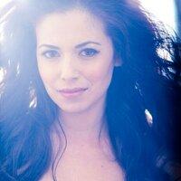 Teresa Castillo | Social Profile