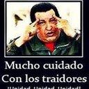 JEIDIZ Dominguez  (@01jeidiz) Twitter