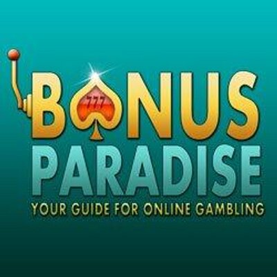 Bonus paradise gambling forum casino echeck microgaming take