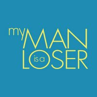 My Man Is a Loser | Social Profile