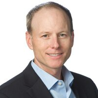 Jim Kruger | Social Profile