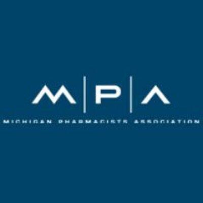 Michigan Pharmacists | Social Profile