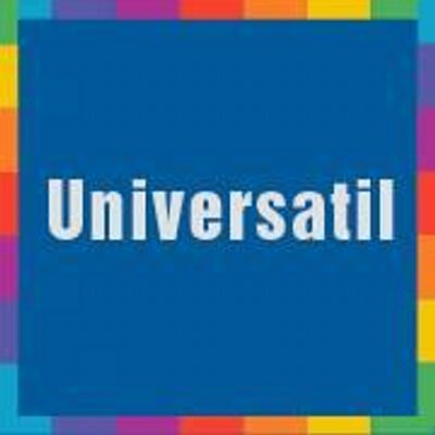 Universatil