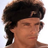 Heavyweights Quotes