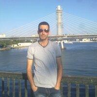 @bazidiahmet