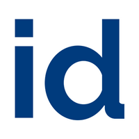 ID Theft Protect | Social Profile