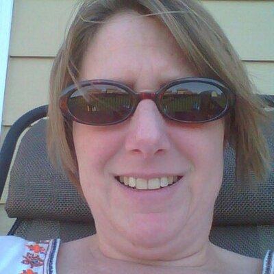 Ann Marie | Social Profile