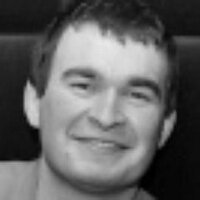 Jakub Suchy | Social Profile