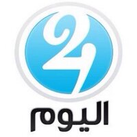 Alyoum24