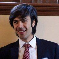 Ibrahim Khan | Social Profile