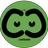 Co_opCiti profile