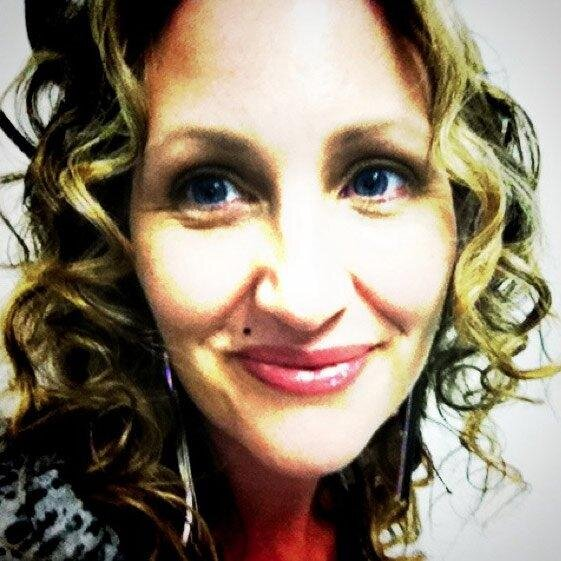 Erica Glasier Social Profile