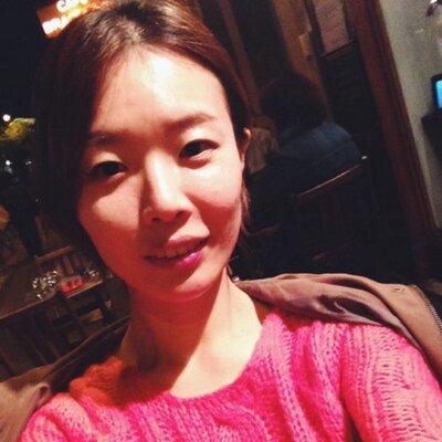 젠양 | Social Profile