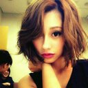 太田愛子 (@0203Musiclove) Twitter