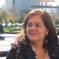 Jeanet Hernandez  | Social Profile