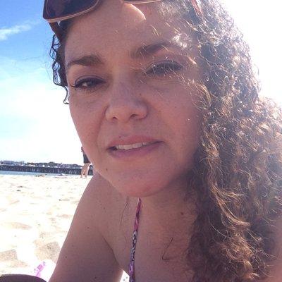 Drina Marie | Social Profile