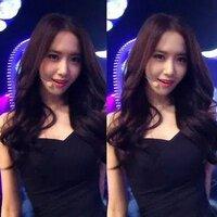 @Yoonaddict_09