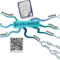 Liberal Democracy | Social Profile