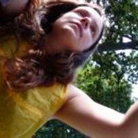 pepa soler  | Social Profile