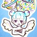 瑠璃01 (@0120000213) Twitter