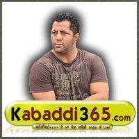 @Kabaddi365