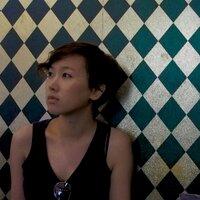Fanny Ma | Social Profile