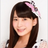 @sasakiYukari123