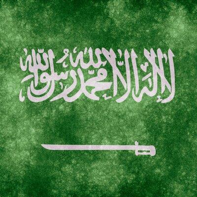 راشد فالح الشعيفان | Social Profile