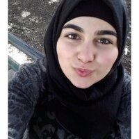 Reem Beydoun | Social Profile