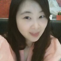 Park eun ha | Social Profile